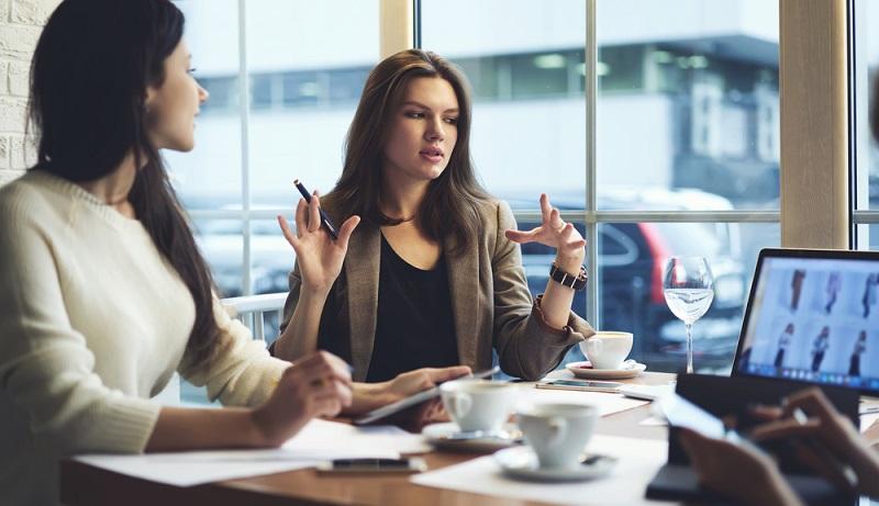 Wenn SEO-Agenturen und Marketingexperten von hochwertigem Content sprechen, meinen Sie Texte, die dem Nutzer Informationen mit Mehrwert vermitteln. (#02)