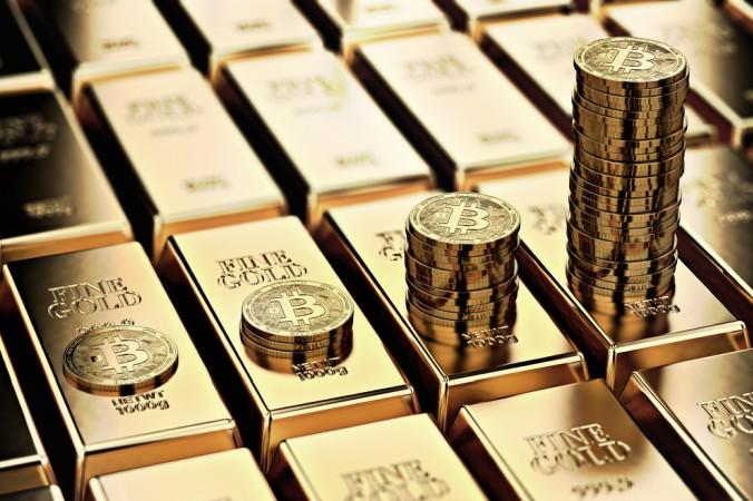 Wie sicher ist Gold? Hier gibt es keine eindeutige Antwort! Fest steht jedenfalls: steigt der Dollarkurs, hat das auch Auswirkungen auf den Goldpreis. (#1)