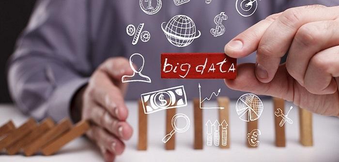 Auditierbare Stammdaten: Anforderungen an das Rückgrat der Unternehmensdaten