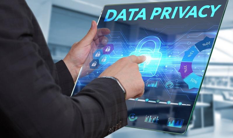 Solide, auditierbare Stammdatenbestände sind eine wichtige Voraussetzung für das datengestützte Produktionsmanagement. Aus diesem Grund ist es wichtig, die richtigen Daten aufzuzeichnen und nachvollziehbar zu speichern. (#02)