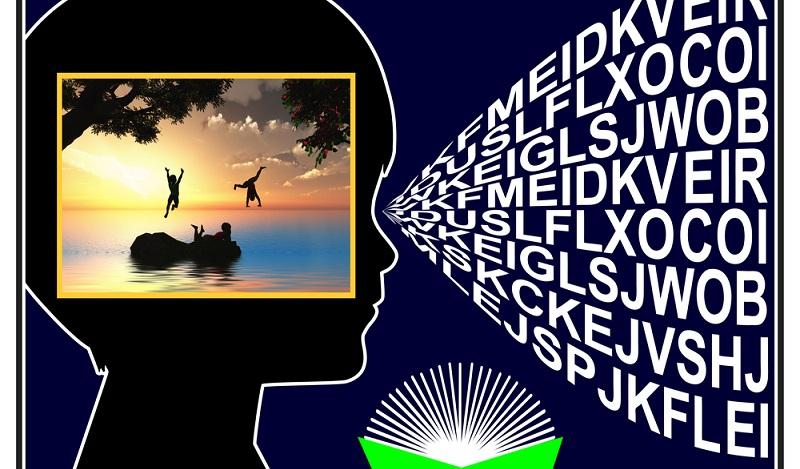 Business Analytics Tools: auf dem Weg zum Cognitive Computing (#03)