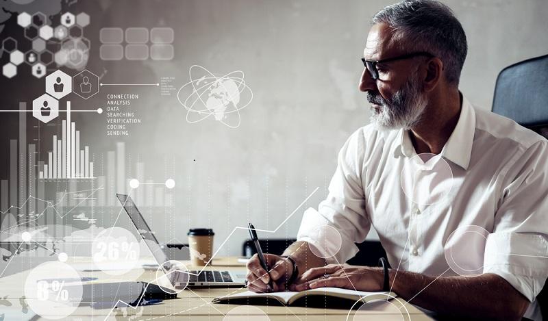Business Analytics Tools: Optimierung unternehmerischer Entscheidungen (#02)