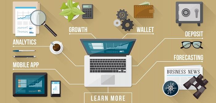 Business Analytics Tools: Transformation von Rohdaten zu umsetzbaren Erkenntnissen