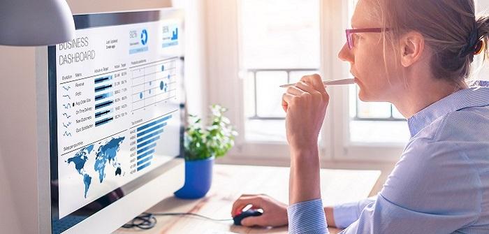 Business Intelligence Analytics: Welche Trends beherrschen den Markt?