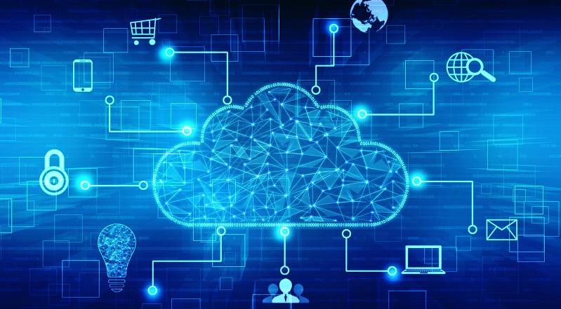 Die Cloud Technologie ist mittlerweile allgegenwärtig und eröffnet völlig neue Möglichkeiten, mit geringem Investitionsaufwand BI-Tools einzusetzen. (#02)