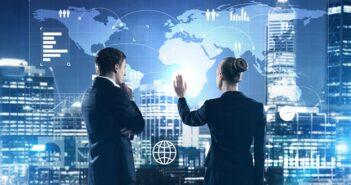 Business Intelligence Dashboard: Tool zur Datenvisualisierung