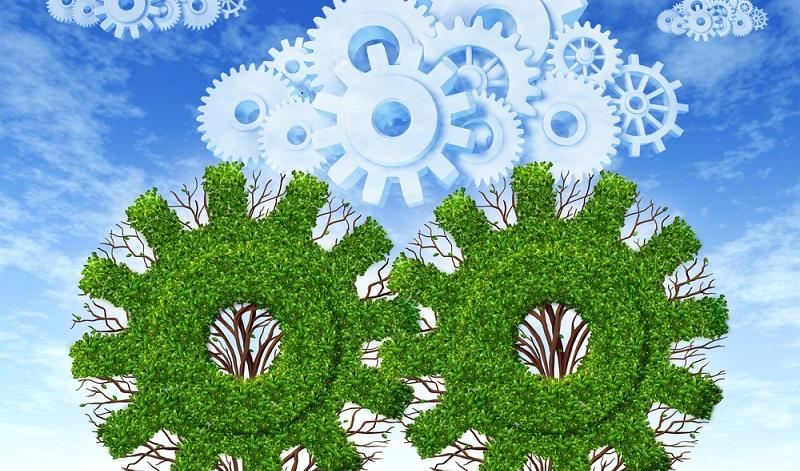 Business Intelligence Dashboard: Cloud basierte Lösungen sind auf dem Vormarsch (#02)