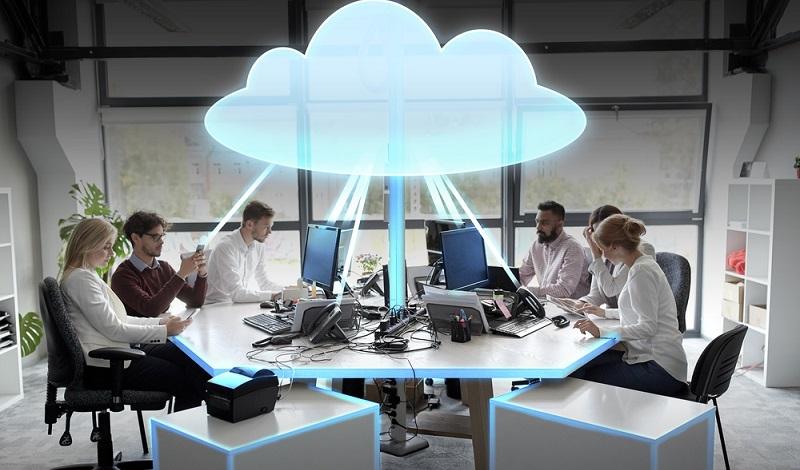 Business Intelligence Tools: Cloud-basierte Anwendungen erleichtern den Einstieg (#03)