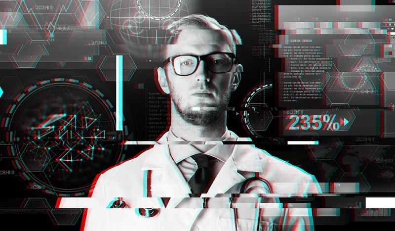 Business Intelligence Tools: Mitarbeiter werden zu Analytik-Experten (#01)