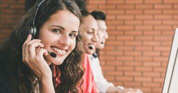Customer Intelligence: Wissen über den Kunden generieren