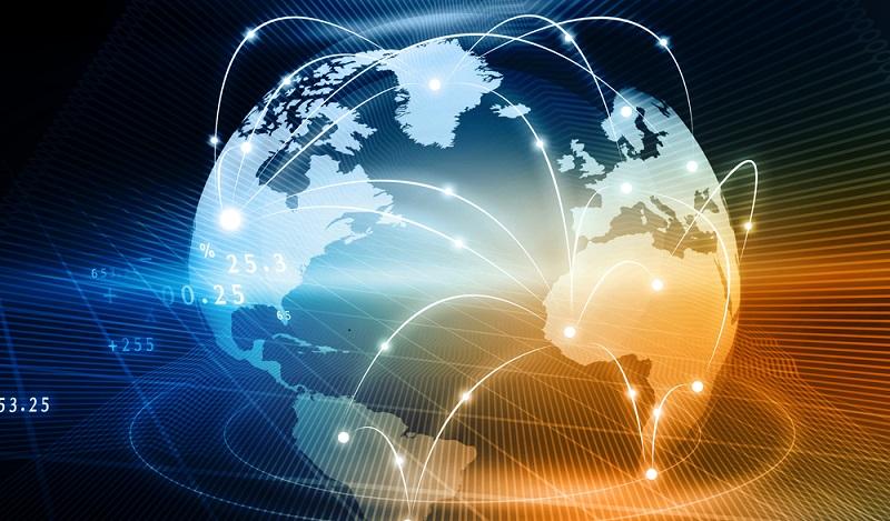Vorteile der Datenbereinigung: Erweiterung der Daten beispielsweise um Geodaten. (#03)
