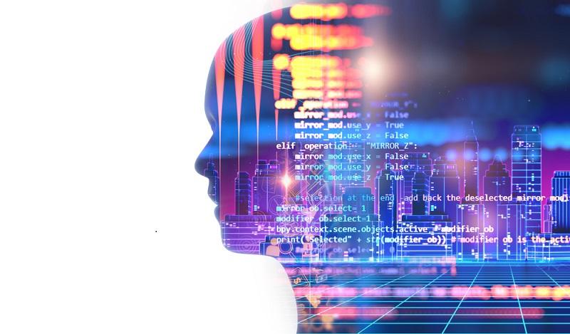 Es ist problemlos möglich, die bankinternen Daten mit Datenbeständen unterschiedlichster Datenquellen zu kombinieren und dabei auch die vorhandenen Excel-Dateien zu nutzen. (#03)