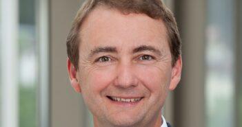 """Dr. Gerhard Svolba, Principal Pre-Sales Solutions Architect SAS DACH, sagt: """"Mit maschinellem Lernen werden Gemeinsamkeiten bei den erfolgreichsten Spielern aufgespürt."""""""