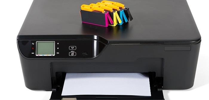 Günstige Druckerpatronen: Sparen am falschen Ende?