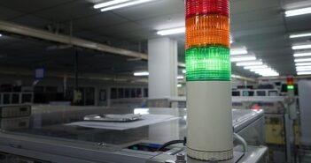 Industrie durch Einsatz von Lichtschranken revolutioniert!?
