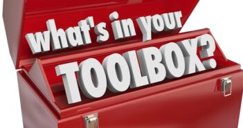 Self Service BI Tools