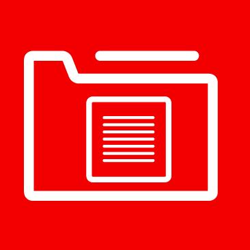 Nach neuesten Gesetzesvorgaben zur Digitalisierung werden im Bauwesen Dokumente verwaltet und zugänglich gemacht (#03)