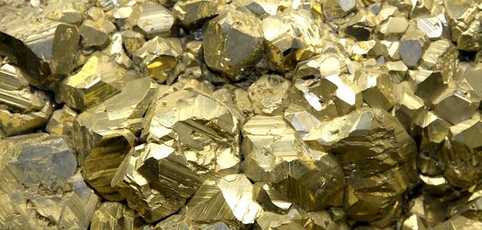 Kurs Wealth Minerals Aktie: Top oder Flop?