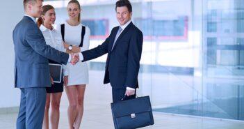 After Sales Management: Mit diesen Tricks Kunden binden