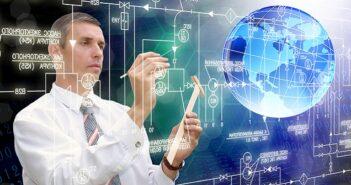 Application Gateways: Gatewayfreie IP-Kommunikation durch Licht
