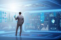 BI Tools List: Big Data Analytics und Management