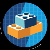 Vollständig vernetzt mit den CRM-Daten aus Vertrieb, Handel, Marketing und weiteren Bereichen ist die Service Cloud Einstein eine intelligente Kundenservice-Plattform.