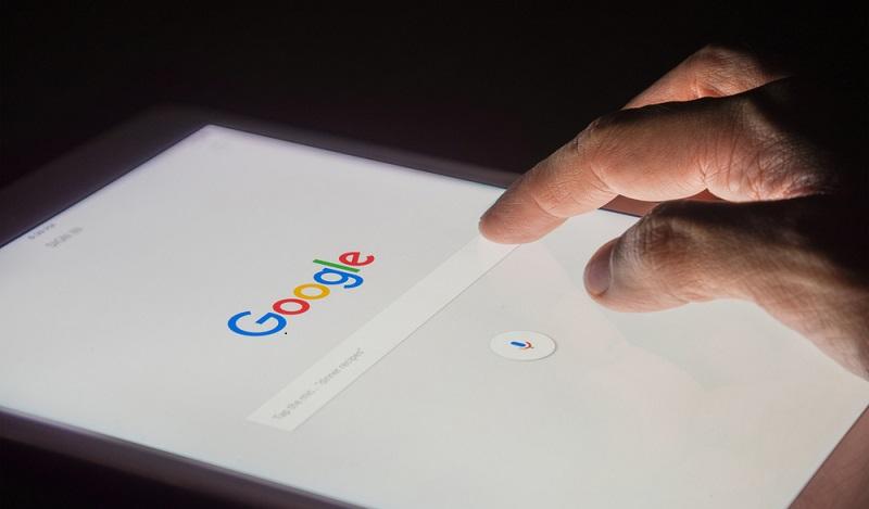 In Sachen Online-Reputation-Management ist Google ohne Frage die Suchmaschine mit der höchsten Relevanz und somit ausschlaggebend für das Brand Manangement. (#02)