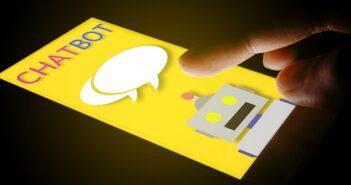 Chatbot Defintion: Wie funktionieren und was leisten Chat-Bots