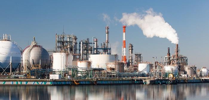 Chemietechnik in der Industrie: Zukunftsfähige Prozesse