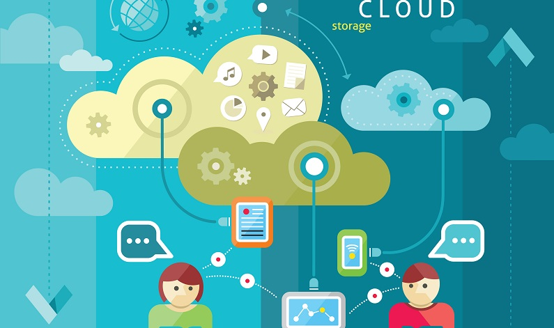 Ein Desktop-System scheidet in der Regel aus, denn es ist nur für Einzelpersonen oder Start-ups in ihrer Anfangsphase geeignet. (#04)