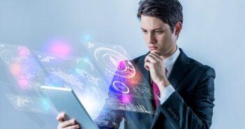 Digitalisierung und Transformation in Unternehmen: Zehn Erfolgsfaktoren