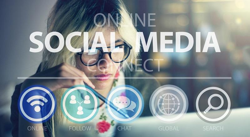 Die Software ist gekauft, der Social Media-Manager ist engagiert, und die Produktionsanlagen sind auf dem neuesten Stand – die digitale Transformation ist abgeschlossen. (#03)