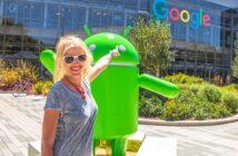 Google Einträge löschen: Rufschäden vermeiden