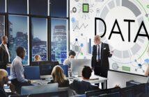 Maßschneiderei Big Data: Passgenaue Personas für individualisierte Verkaufskanäle und mit Einstein-KI