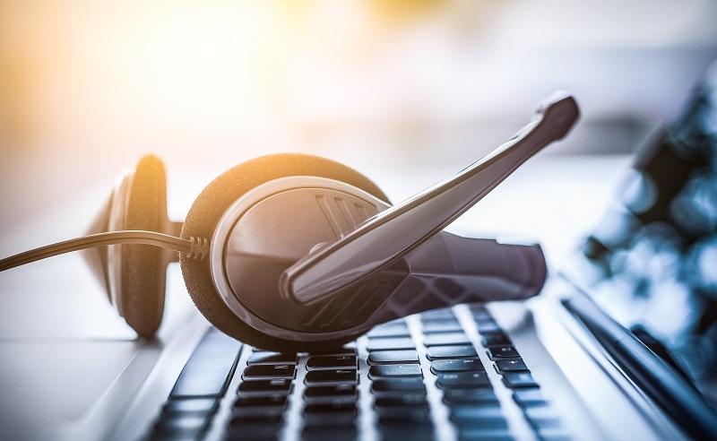 Es ist für Unternehmen besonders wichtig, dass die Geräte über eine technisch optimale Kommunikationsausstattung verfügen. (#07)
