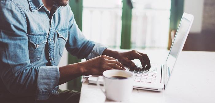 Notebooks für Unternehmen: Worauf sollte bei der Auswahl geachtet werden?