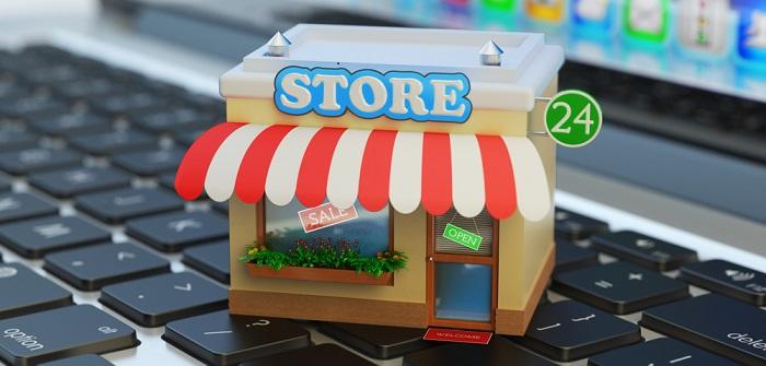 amazon online supermarkt