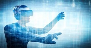 The Void VR: Start-up für die Freizeit Virtual Reality