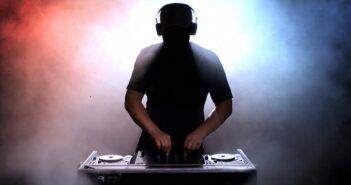 Vorwürfe gegen DJ Tomekk: Mega-Gehirn Internet vergisst nie!