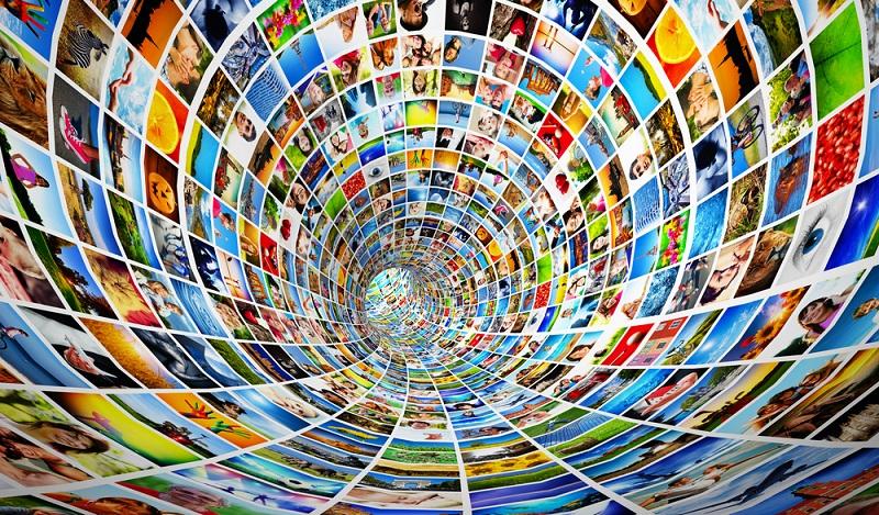 Vorwuerfe gegen DJ Tomekk: Das Internet ist eine erstaunliche Erfindung mit unglaublichem Erinnerungsvermögen. (#04)