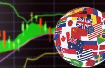 Zukunft Welthandel: Globalisierung der Wirtschaft