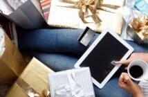 Moneybookers und E-Chips: Online-Bezahlsysteme unter der Lupe