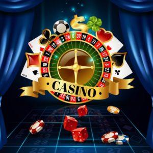 Moneybookers Gutscheine für Web-Casinos (#04)