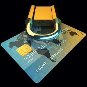 Moneybookers und E-Chips: Online zu bezahlen, ist auch immer eine Frage der Sicherheit. (#01)