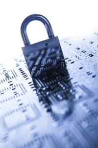 NAS-Server erlauben den Zugriff nur berechtigten Usern. (#02)