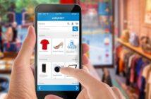 Connected Commerce: Chancen der Verzahnung von Online und Offline