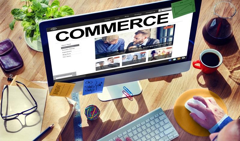 Ein erfolgreiches Connected Commerce Konzept hängt damit maßgeblich von der Implementierung passender Strukturen ab. (#03)