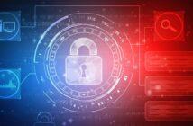 Cyber Security: Chancen für Industrie 4.0 und Automatisierungstechnik