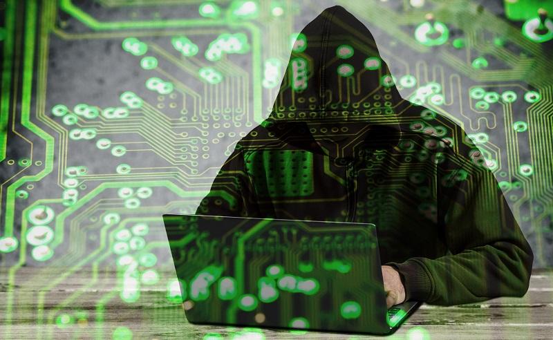 Wer erkennt, dass sein Unternehmen ein Ziel für Hacker sein könnte, der geht sensibel an das Thema heran. (#02)