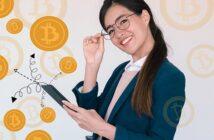 Crypto Market: Chancen und Risiken